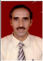 Common Departments RVITM engineering college banaglore